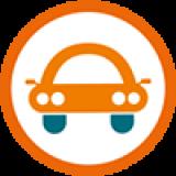Mobilität & Verkehr